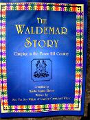 Waldemar Story